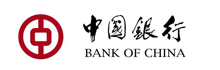 担保基金贷款