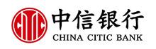 普惠型小微企业担保基金贷